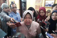 Ditunjuk Megawati Jadi Ketua DPP PDI-P Bidang Kebudayaan, Ini Kata Risma