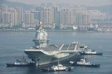 [POPULER INTERNASIONAL] Kapal Induk Kedua China Resmi Meluncur | Gadis Lamar Pacar Pakai Rumah dan BMW
