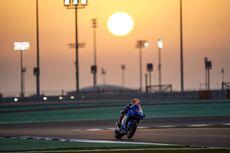 Hasil Tes MotoGP Qatar, Duo Suzuki Tercepat