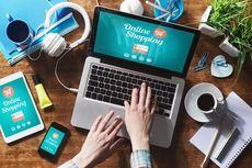 Kemendag Catat 7.368 Pengaduan Konsumen di Sektor E-Commerce