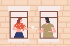 Apakah Kamu Tipe Tetangga yang Menyebalkan?