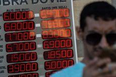 5 Negara yang Paling Terdampak Jatuhnya Mata Uang Negara Berkembang