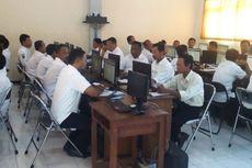Perpres Jokowi: PPPK Bergaji Setara PNS, Tertinggi Rp 6,78 Juta, Terendah Rp 1,7 Juta