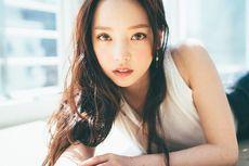 Goo Hara Bantu Terungkapnya Skandal Video Seks Jung Joon Young