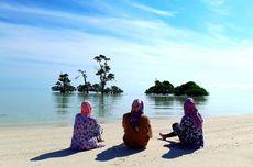 Menyelisik Potensi Wisata Ramah Muslim di Indonesia