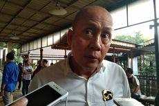DPR: Wacana Presiden Dipilih DPR Hanya Melanggengkan Oligarki Politik