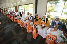 Pelunasan Tahap 1 Ditutup, 88,3 Persen Calon Jemaah Lunasi Biaya Perjalanan Haji