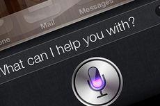 Adu Pintar Google Now, Siri dan Cortana