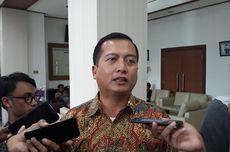 Polemik Penamaan Jalan Ataturk di Jakarta, Dubes RI: Belum Ada Usulan Resmi
