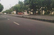 Kini, Surabaya Punya Enam Kawasan