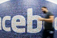 Acara Tahunan Facebook Batal karena Virus Corona