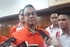 Anies Pastikan Keamanan 12 Warga Jakarta yang Akan Dipulangkan dari Natuna