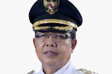 Wabup Sintang Yosep Sudiyanto Wafat, Sempat Terinfeksi Covid-19 dan Dirawat di RSCM Jakarta