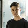 Main Film Bareng Irene Red Velvet, Shin Seung Ho: Chemistry Kami Cukup Baik