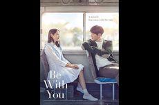 Sinopsis Film Be With You, Film Romansa Son Ye Jin dan So Ji Sub