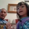 Bapak dan Anak Cover Lagu RATM, Tom Morello Terkesan