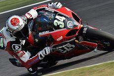 4 Mantan Pebalap MotoGP yang Gagal Bersinar di WorldSBK
