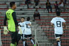 Klub Rahmad Darmawan Putuskan Ganti Nama