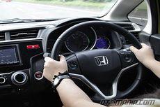 Honda Indonesia Recall 7.330 Unit Karena Airbag Takata