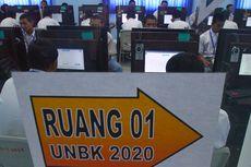 Pemerintah Diminta Segera Terbitkan Juknis Pengganti UN 2020