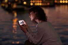 Sekarang, Videografi Profesional Bisa Dilakukan Hanya dengan Smartphone?