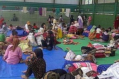 Priyo: Silakan Warga Muslim Syiah Direlokasi