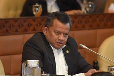 Anggota Banggar DPR Nilai Pemerintah Sepelekan Dampak Sosial Ekonomi Covid-19