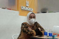 Agar Bisa Beroperasi 100 Persen, Ada Perusahaan di Karawang Berubah Jadi Sektor Kritikal