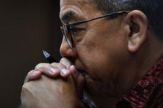 Saksi Ungkap Beda Pendapat Emirsyah Satar dan Eks Direktur Garuda soal Perawatan Mesin