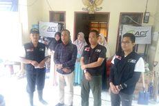ACT Berencana Bangun ICS untuk Korban Banjir Bandang dan Longsor Lebak