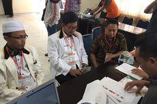 PKS, Partai Pertama yang Mendaftarkan Bacaleg ke KPU Sumbar