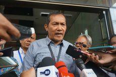 KPK Ingatkan Pengusaha Lapor ke Aparat Bila Dimintai Uang oleh Pejabat
