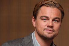 Leonardo DiCaprio Selamatkan Pria yang Jatuh dari Kapal Pesiar di Karibia