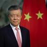 Dubes China di London Sebut Inggris Mengganggu Urusan Dalam Negerinya