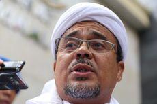 Penyidik Masih Gelar Perkara Kasus Kerumunan Massa Rizieq Shihab