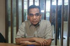 Sudah Terima Surat Mundur Edhy Prabowo, Sekjen Gerindra: Diteruskan ke Prabowo