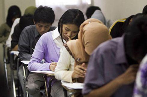 Hari Terakhir Pendaftaran, Simak Jadwal dan Materi Seleksi UM UGM 2021