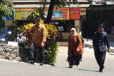 Suap APBD Kota Malang, Giliran 12 Anggota DPRD Diperiksa KPK