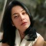 Lulu Tobing dan Bani Maulana Sudah 2 Kali Jalani Sidang Cerai, Kembali Digelar 22 Juni