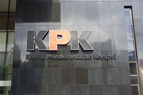 Kasus Dana Hibah ke KONI, KPK Panggil Tiga Pejabat Kemenpora