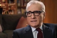 5 Rekomendasi Film Terbaik Karya Martin Scorsese