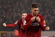 Jadwal Liga Inggris, Liverpool Bisa Kunci Gelar Juara pada 22 Juni