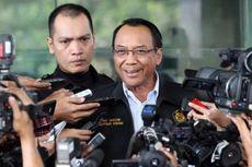Besok, KPK Jadwalkan Pemeriksaan Jero sebagai Tersangka Kasus Pemerasan Kemenbudpar