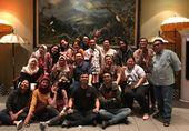 [POPULER HYPE] Kurniasari Aziza di Mata Ahok   Roy Marten Sebut Raffi Ahmad Tak Cocok Jadi Wakil Wali Kota