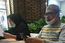 Istri Hilang 3 Bulan, Khairuddin Sempat Terima Pesan