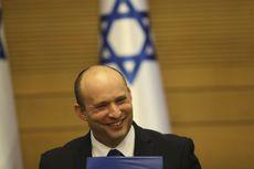 Israel Ingin Perkuat Hubungan dengan UEA dan Bahrain