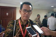 Refly Harun: Persoalan Bukan di Anggota Dewas KPK, tetapi Lembaganya