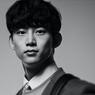 Vincenzo Rilis Poster Baru, Rahasia Taecyeon 2PM Terungkap?