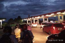 Solar dan Premium Langka di Tanjungpinang, Ini Hasil Pengusutan Polisi