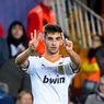 Berita Transfer, Manchester City Resmi Datangkan Ferran Torres